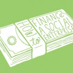 financeasocialenterprise