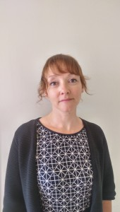Fiona OConnor headshot
