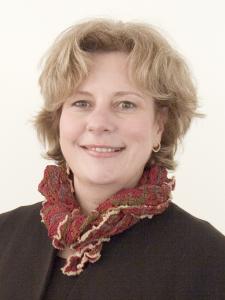 Fiona Standfield