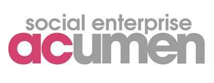 Social Enterprise Acumen