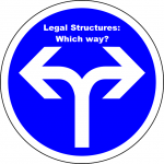 go-left-or-right-legal struct