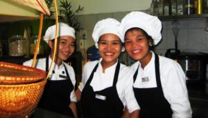 KOTO-bakery-counter