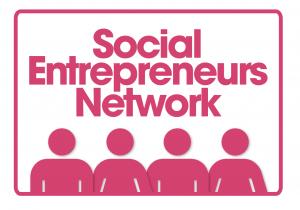 Social Entrepreneurs Network