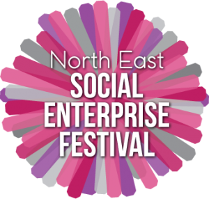 North East Social Enterprise Festival