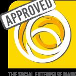 Social Enterprise Approved Mark
