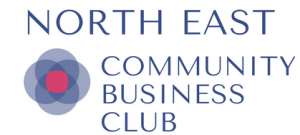 North East Community Business Club