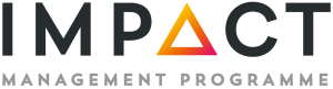 Impact Management Programme
