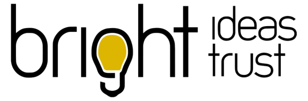 Bright Ideas Trust Business Mentors Required